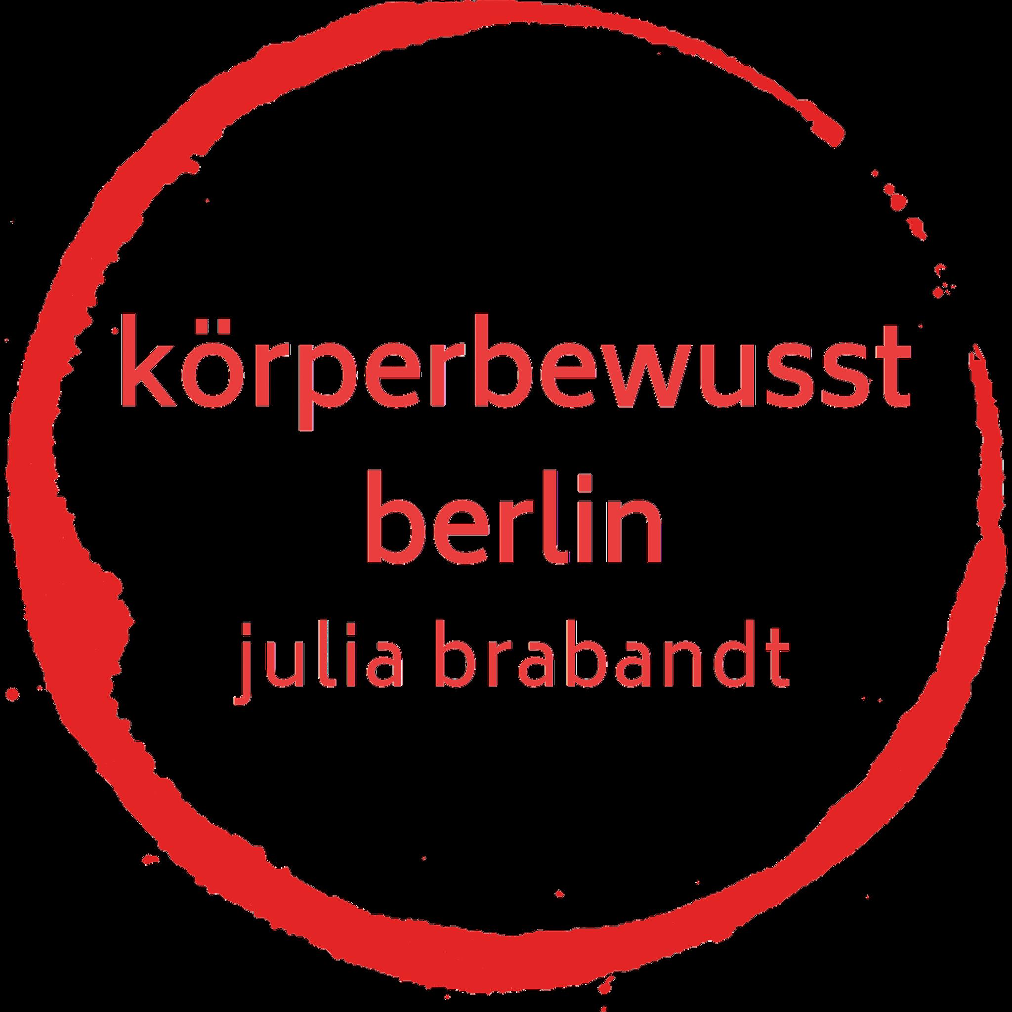 Körperbewusst Berlin